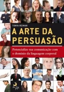 Baixar A Arte da Persuasão pdf, epub, eBook