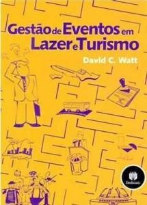 Baixar Gestão de Eventos em Lazer e Turismo pdf, epub, eBook