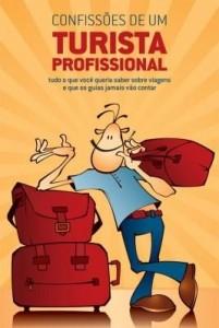 Baixar Confissões de um turista profissional pdf, epub, eBook