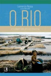 Baixar O rio pdf, epub, eBook