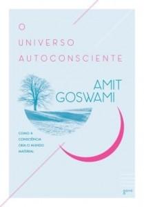 Baixar O Universo Autoconsciente pdf, epub, eBook