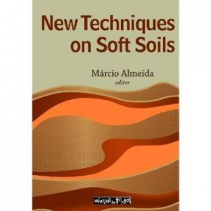 Baixar New Techniques on Soft Soils pdf, epub, eBook