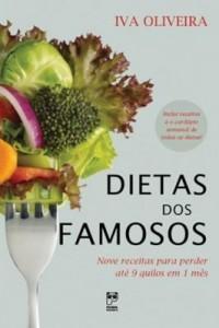Baixar Dietas dos famosos pdf, epub, eBook