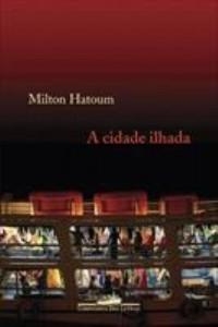 Baixar A Cidade Ilhada pdf, epub, eBook