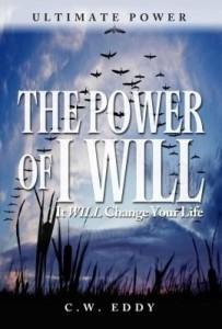 Baixar The Power of I Will pdf, epub, eBook