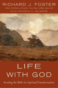 Baixar Life with God pdf, epub, eBook