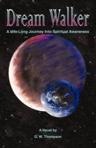 Baixar Dream Walker: A Lifelong Journey into Spiritual Awareness pdf, epub, eBook
