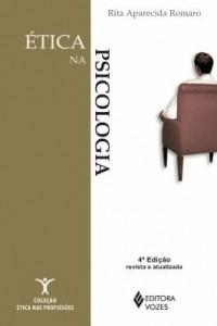 Baixar Ética na psicologia pdf, epub, eBook