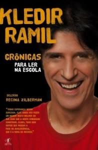 Baixar Kledir Ramil: Crônicas para ler na escola pdf, epub, ebook