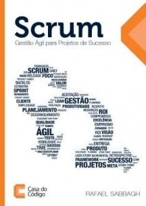 Baixar Scrum: Gestão ágil para projetos de sucesso pdf, epub, ebook