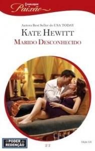Baixar Marido Desconhecido – Harlequin Paixão Ed. 320 pdf, epub, eBook