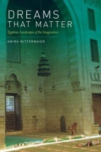 Baixar Dreams That Matter: Egyptian Landscapes of the Imagination pdf, epub, eBook