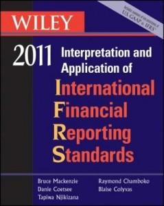 Baixar Financial Statement Fraud Casebook pdf, epub, eBook