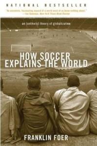 Baixar How Soccer Explains the World pdf, epub, eBook