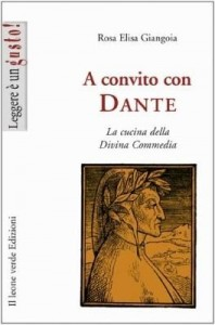 Baixar A convito con Dante pdf, epub, eBook