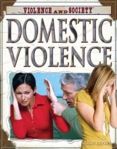 Baixar Domestic Violence pdf, epub, eBook