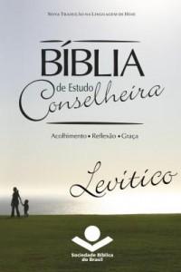 Baixar Bíblia de Estudo Conselheira – Levítico pdf, epub, ebook