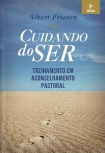 Baixar Cuidando do ser pdf, epub, ebook