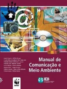 Baixar Manual de Comunicação e Meio Ambiente pdf, epub, ebook
