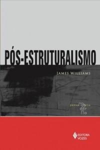 Baixar Pós-estruturalismo pdf, epub, eBook