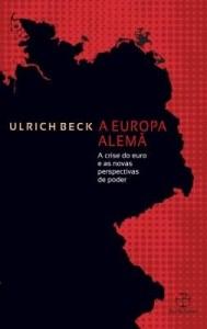 Baixar A Europa alemã pdf, epub, ebook
