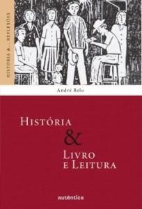 Baixar História& Livro e Leitura pdf, epub, ebook