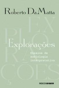 Baixar Explorações pdf, epub, eBook