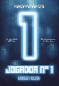 Baixar Jogador número 1 pdf, epub, eBook