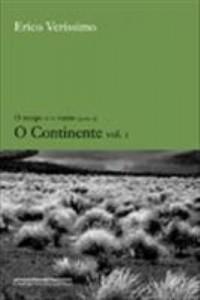 Baixar O continente vol 1 pdf, epub, eBook
