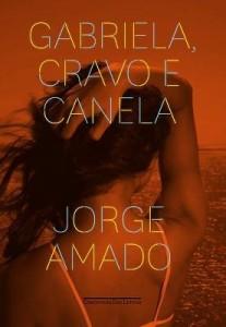 Baixar Gabriela, Cravo e Canela pdf, epub, eBook