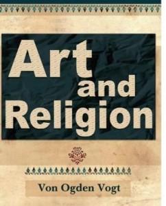 Baixar Art and Religion pdf, epub, eBook