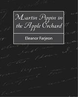 Baixar Martin Pippin in the Apple Orchard pdf, epub, eBook