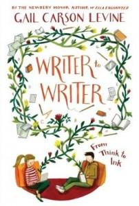 Baixar Writer to Writer pdf, epub, eBook
