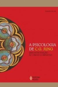 Baixar A psicologia de C.G. Jung pdf, epub, eBook