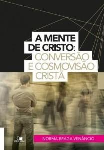 Baixar A mente de Cristo pdf, epub, eBook