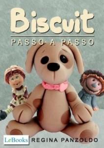 Baixar Biscuit – passo a passo pdf, epub, eBook