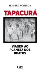 Baixar Tapacurá pdf, epub, eBook