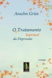 Baixar O tratamento espiritual da depressão pdf, epub, eBook