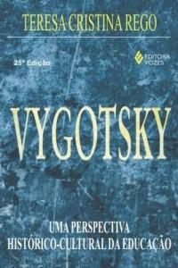 Baixar Vygotsky: uma perspectiva histórico-cultural da educação pdf, epub, eBook