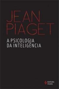 Baixar A Psicologia da inteligência pdf, epub, eBook