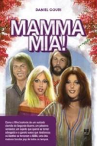 Baixar Mamma Mia! pdf, epub, eBook