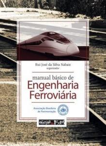 Baixar Manual básico de engenharia ferroviária pdf, epub, eBook
