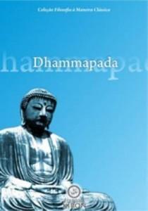 Baixar Dhammapada pdf, epub, eBook