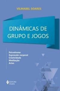 Baixar Dinâmicas de grupos e jogos pdf, epub, eBook