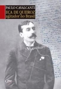 Baixar Eça de Queiroz pdf, epub, eBook