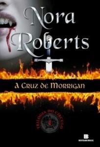 Baixar A cruz de Morrigan – Trilogia do círculo – vol. 1 pdf, epub, eBook