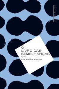 Baixar O Livro Das Semelhanças pdf, epub, eBook