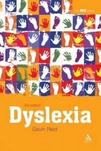 Baixar Dyslexia 3rd Edition pdf, epub, ebook