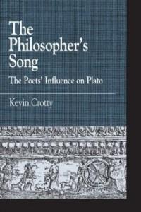 Baixar The Philosopher's Song: The Poets' Influence on Plato pdf, epub, ebook