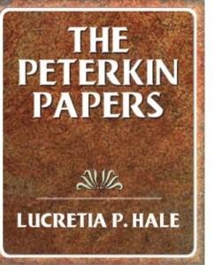 Baixar The Perkin Papers pdf, epub, eBook